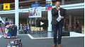 """Ted Talk: """"Biodiversität im Obstbau"""""""