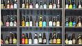 Welches Bier darf es heute sein?
