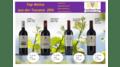 Top Weine aus der Toscana