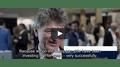Additive Manufacturing Forum 2021