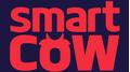 Update bei SmartCow