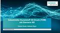 Industrieller Kunststoff 3D-Druck (FDM) mit Siemens NX