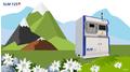 3D-Metalldrucker: SLM 125 Swissline