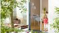 Natürlicher Insektenschutz für Zuhause