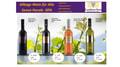 Senza Parole - ein Alltagswein für alle