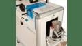 OncoBeta Rhenium-SCT™ Behandlungssystem