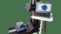 EviXscan 3D Heavy Duty Scanner