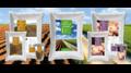 Weitere Produkte erhältlich in den Bereichen Gülle, Pflanzen, Tierfutter