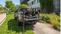 Mach den Garten kabelfrei - mit dem Akku für den Garten