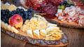 Kulinarische Highlights im November
