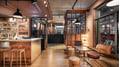 Restaurant Hardwald Brewhouse