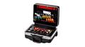 Werkzeugkoffer CLASSIC KingSize Roll neo CP-7