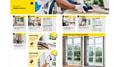 1. Fenster sanieren