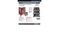 Facom Werkstattwagen: Der perfekte Einstieg