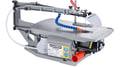 Dekupiersäge FS-460VM. Art.Nr. 120670
