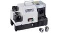 Bohrerschleifgerät MBS-30M, auch 2-13mm erhältlich. Art.Nr. 120680