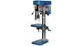 Tischbohrmaschinen BMT-1605M. Art.Nr. 120603