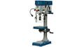 Tischbohrmaschine BMT-20VM. Art.Nr. 120606