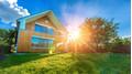 Online Beanspruchungsindex für Holz und Fassaden