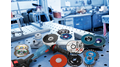 Bild 5: X-LOCK Produkte