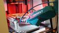 Webinar Recording: Laser Marking Automation