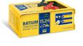 Batium 15.24 Automatisches Ladegerät inkl Erhaltung. Art Nr T024526