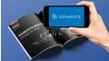 Augmented Reality: Erleben Sie Print