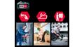 Die 23 teilnehmenden CAS-Marken sind führende Werkzeug-Anbieter für die unterschiedlichsten Gewerke.