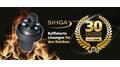 SIHGA® Unternehmenspräsentation