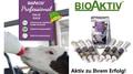 BioAktiv Kalb Kombi