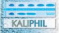 KaliPhil: Die Antikondesationsfarbe