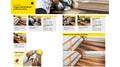 7. Treppen und Handläufe