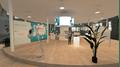 Virtueller Messestand der Office im Griff GmbH