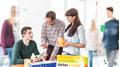 Pharma-Assistent/in - lernen an den FREI'S Schulen