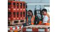 Logistiker/in EBA - Ein Beruf mit Zukunftspotenzial