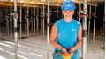 Bauberufe: Karrieremöglichkeiten für Frauen