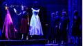 Matura und Talentförderung in Musical und Schauspiel verbinden
