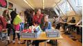 Berufsmaturitätsschule Gesundheit und Soziales in Luzern BM2