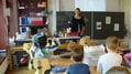Fachmittelschule Luzern FMS