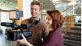 Deine Ausbildung als Mediamatiker/in EFZ bei suva