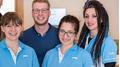 Fachfrau/-mann Gesundheit EFZ (FaGe) in der Psychiatrie