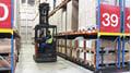 Logistiker/in EFZ bei Bachmann Forming