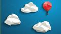 Private Cloud für Maler & Gipser: Ist das sinnvoll?