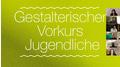 Webinar Medienberufe ZEBI digital