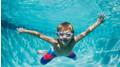 Sommerferien-Schwimmkurse für Kinder