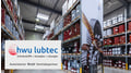 Effizienz steigern mit Schmierstofflösungen von HWU Lubtec
