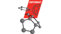INFOMAT: Monthly Innovative Materials Overview