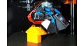 RotBot - Neuartiger Drucker für das FDM-Verfahren