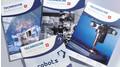Technische Rundschau - das Schweizer Industriemagazin
