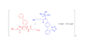 LCZ696 (sacubitril valsartan sodium hydrate)